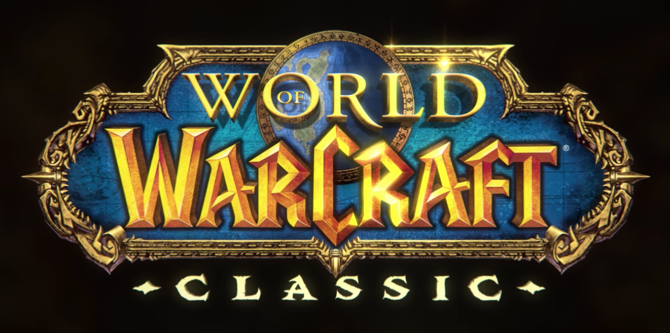 A World of Warcraft Classic Podcast
